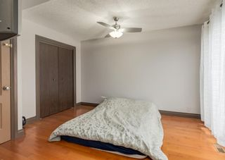 Photo 12: 253 Bedford Circle NE in Calgary: Beddington Heights Semi Detached for sale : MLS®# A1102604