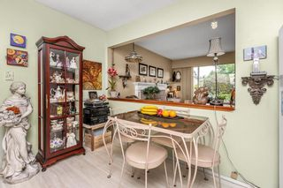Photo 13: 11785 210 Street in Maple Ridge: Southwest Maple Ridge House for sale : MLS®# R2599519