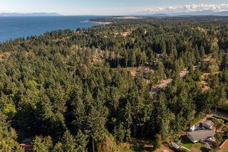 Photo 12: LT3 Waveland Rd in Comox: CV Comox Peninsula Land for sale (Comox Valley)  : MLS®# 886551