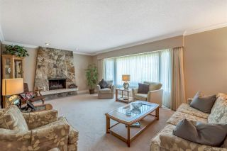 Photo 3: 6380 CONSTABLE Drive in Richmond: Woodwards House for sale : MLS®# R2303858
