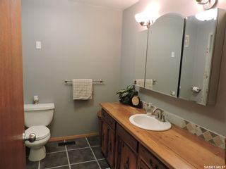 Photo 28: 202 Main Street in Endeavour: Residential for sale : MLS®# SK849542