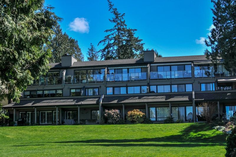 FEATURED LISTING: 8 - 14065 NICO WYND Place Surrey