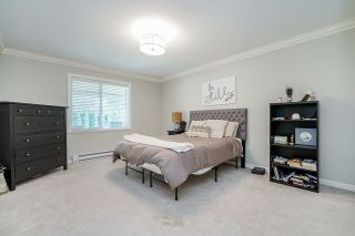 """Photo 33: 6918 208B Street in Langley: Willoughby Heights House for sale in """"Milner Heights"""" : MLS®# R2503739"""