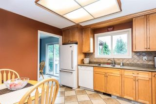 Photo 13: 34160 ALMA Street in Abbotsford: Central Abbotsford House for sale : MLS®# R2590820