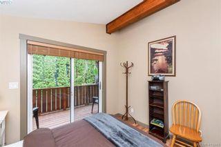 Photo 33: 18 6574 Baird Rd in PORT RENFREW: Sk Port Renfrew House for sale (Sooke)  : MLS®# 824879