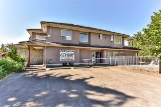 Photo 1: 8097 134 Street in Surrey: Queen Mary Park Surrey House for sale : MLS®# R2227167