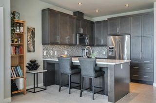 Photo 12: 408 145 Burma Star Road SW in Calgary: Currie Barracks Apartment for sale : MLS®# A1120327