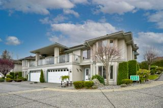 """Photo 40: 19 3555 BLUE JAY Street in Abbotsford: Abbotsford West Townhouse for sale in """"Slater Ridge Estates"""" : MLS®# R2516874"""