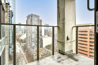 """Photo 21: 1902 1133 HORNBY Street in Vancouver: Downtown VW Condo for sale in """"Addition"""" (Vancouver West)  : MLS®# R2551433"""