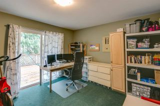 """Photo 19: 1107 PLATEAU Crescent in Squamish: Plateau House for sale in """"PLATEAU"""" : MLS®# R2050818"""