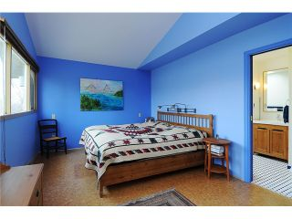 """Photo 15: 3590 W 23RD Avenue in Vancouver: Dunbar House for sale in """"DUNBAR"""" (Vancouver West)  : MLS®# V1052635"""