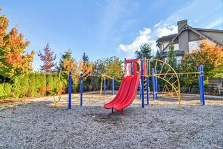 "Photo 28: 34 8250 209B Street in Langley: Willoughby Heights Townhouse for sale in ""The Outlook"" : MLS®# R2526362"