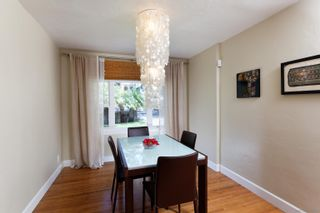 Photo 8: LA JOLLA House for rent : 4 bedrooms : 5556 Waverly