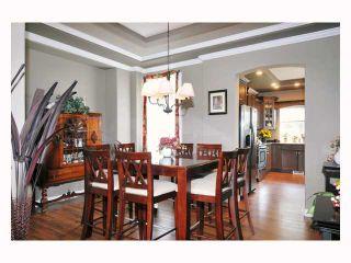 "Photo 7: 22922 VISTA RIDGE Drive in Maple Ridge: Silver Valley House for sale in ""SILVER RIDGE"" : MLS®# V819096"