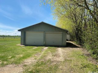 Photo 22: Duesener Acreage / home quarter in Barrier Valley: Residential for sale (Barrier Valley Rm No. 397)  : MLS®# SK859190