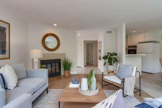 Photo 9: MISSION BEACH Condo for sale : 3 bedrooms : 740 Asbury Ct #2 in San Diego