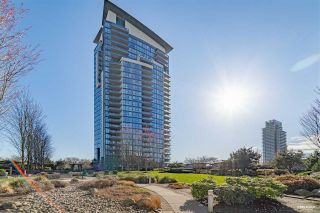 Photo 23: 1306 5611 GORING Street in Burnaby: Central BN Condo for sale (Burnaby North)  : MLS®# R2561135