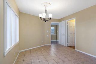 Photo 12: OCEANSIDE House for sale : 3 bedrooms : 510 San Luis Rey Dr