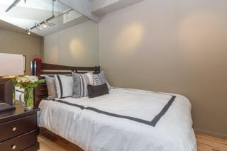 Photo 24: PH5 21 Erie St in : Vi Downtown Condo for sale (Victoria)  : MLS®# 854029