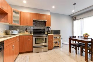 Photo 8: 8503 CITATION Drive in Richmond: Brighouse Townhouse for sale : MLS®# R2576378