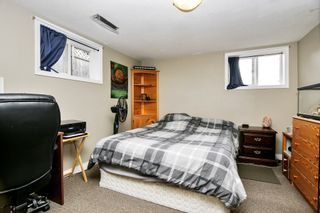 Photo 14: 46626 FRASER Avenue in Chilliwack: Chilliwack E Young-Yale House for sale : MLS®# R2588013