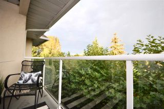 "Photo 8: 310 19835 64 Avenue in Langley: Willoughby Heights Condo for sale in ""Willowbrook Gate"" : MLS®# R2512847"