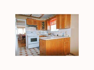 Photo 5: 2667 WAVERLEY Avenue in Vancouver: Killarney VE House for sale (Vancouver East)  : MLS®# V815087
