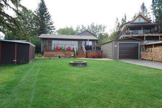 Photo 15: 25 2332 TWP RD 521: Rural Parkland County House for sale : MLS®# E4262494