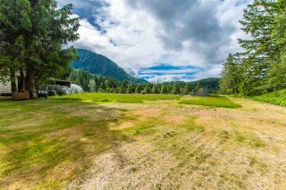 Photo 6: 290 COLTER Road: Columbia Valley Agri-Business for sale (Cultus Lake)  : MLS®# C8037518