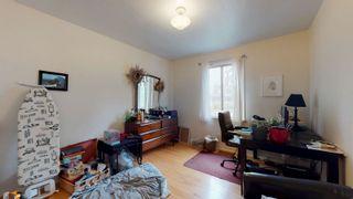 Photo 8: 10946 62 Avenue in Edmonton: Zone 15 House for sale : MLS®# E4257996