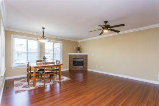 "Photo 5: 11346 236 Street in Maple Ridge: Cottonwood MR House for sale in ""COTTONWOOD"" : MLS®# R2379741"