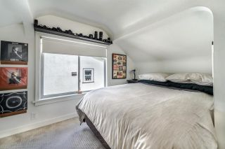 Photo 25: 321 STRAND Avenue in New Westminster: Sapperton House for sale : MLS®# R2591406