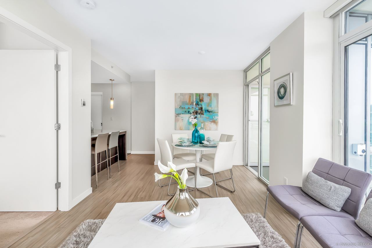 Photo 16: Photos: 1903 1775 QUEBEC Street in Vancouver: Mount Pleasant VE Condo for sale (Vancouver East)  : MLS®# R2433958