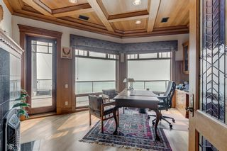 Photo 17: 76 Bearspaw Way - Luxury Bearspaw Home SOLD By Luxury Realtor, Steven Hill - Sotheby's Calgary, Associate Broker