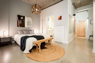 """Photo 7: 303 546 BEATTY Street in Vancouver: Downtown VW Condo for sale in """"Crane Lofts"""" (Vancouver West)  : MLS®# R2623149"""