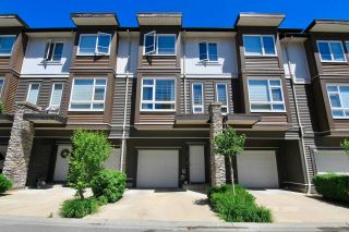 Photo 30: 65 5888 144 STREET in Surrey: Sullivan Station Townhouse for sale : MLS®# R2589743