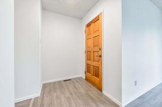 Photo 3: 10220 166 Avenue in Edmonton: Zone 27 House for sale : MLS®# E4265876