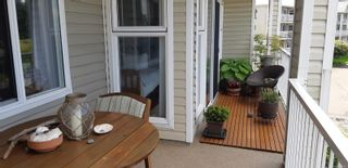 Photo 20: 215 155 Erickson Rd in : CR Willow Point Condo for sale (Campbell River)  : MLS®# 878961