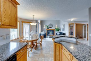 Photo 26: 223 Hampstead Way NW in Calgary: Hamptons Detached for sale : MLS®# A1148033