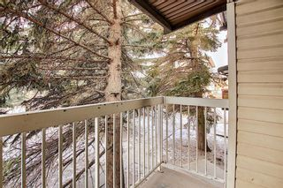 Photo 24: 64 3705 Fonda Way SE in Calgary: Forest Heights Apartment for sale : MLS®# A1065357