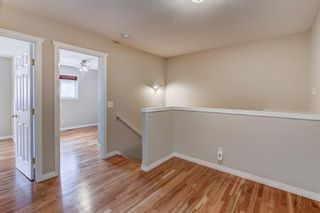 Photo 14: 15 12 Silver Creek Boulevard NW: Airdrie Row/Townhouse for sale : MLS®# A1090078