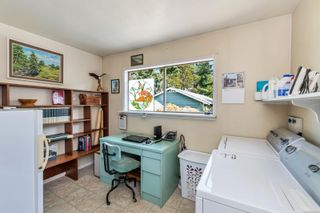 Photo 12: 4441/4445 Telegraph Rd in : Du Cowichan Bay House for sale (Duncan)  : MLS®# 857289