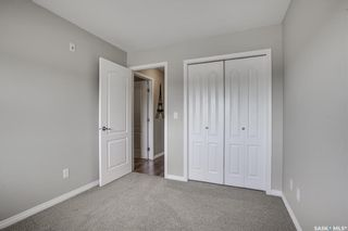 Photo 14: 308 102 Kingsmere Place in Saskatoon: Lakeview SA Residential for sale : MLS®# SK861317