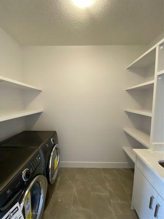 Photo 23:  in Edmonton: Zone 15 House for sale : MLS®# E4263944