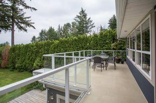 Photo 16: 16353 28 Avenue in Surrey: Grandview Surrey House for sale (South Surrey White Rock)  : MLS®# R2375201