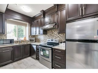 Photo 14: 11677 74A Avenue in Delta: Scottsdale House for sale (N. Delta)  : MLS®# R2586994