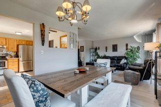 Photo 13: 14269 30 Street in Edmonton: Zone 35 House for sale : MLS®# E4261752