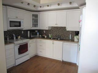 Photo 12: 434 3364 MARQUETTE CRESCENT in Vancouver East: Home for sale : MLS®# R2376059