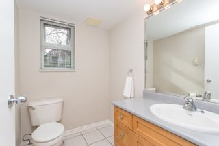 Photo 12: 9270 KINGSLEY Court in Richmond: Ironwood House for sale : MLS®# R2540223