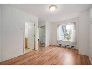 Photo 18: 303 1729 E GEORGIA Street in Vancouver: Hastings Condo for sale (Vancouver East)  : MLS®# V1070713